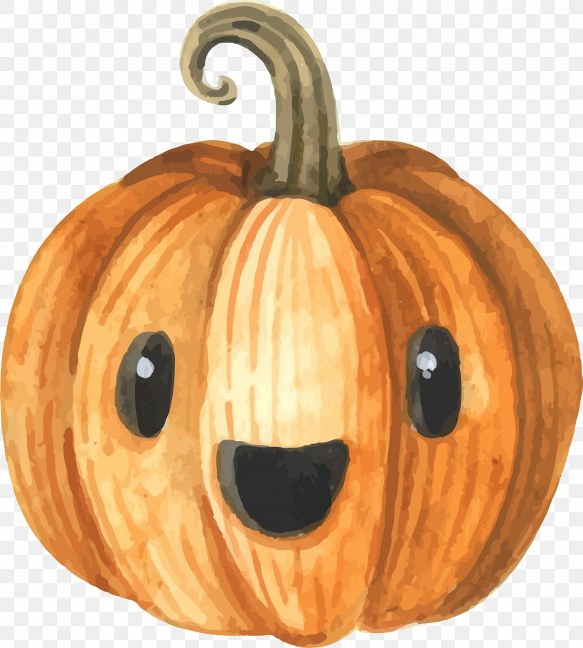 Jack-o'-lantern Calabaza Pumpkin Halloween Costume, PNG, 3470x3857px, Tommy Pickles, All Saints Day, Calabaza, Carving, Child Download Free