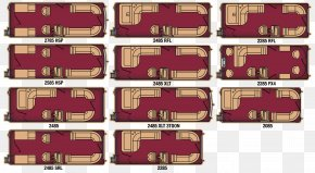 Text Layout - Handbag Brand Pattern PNG