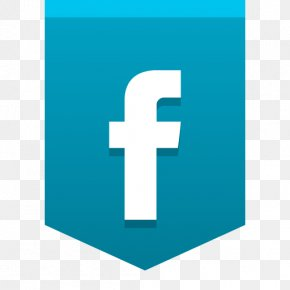 Social Media - Tattered Cover Facebook, Inc. Social Media PNG