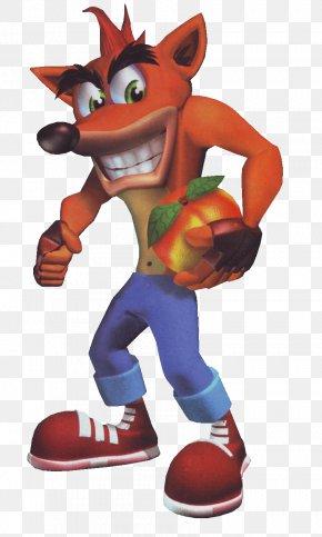 Crash Bandicoot - Crash Bandicoot N. Sane Trilogy Crash: Mind Over Mutant Crash Bandicoot 2: Cortex Strikes Back Crash Bandicoot: Warped PNG