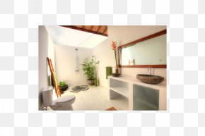 Hotel - Jalan Penestanan House For Rent Hotel Interior Design Services PNG