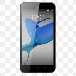 Mobile Phone Repair - Smartphone Screen Protectors Computer Monitors Android TracFone Wireless, Inc. PNG
