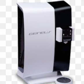 Air Fryer - Water Purification Eureka Forbes Reverse Osmosis Total Dissolved Solids PNG