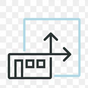 Recruiting Talents - Clip Art Icon Design Vector Graphics PNG