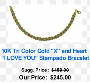 Necklace - Necklace Jewellery Earring Drawing Gold PNG