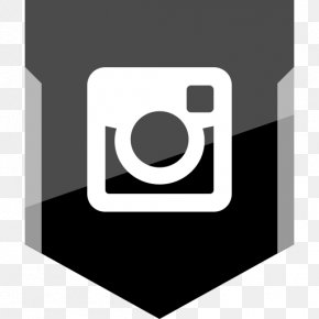 Social Media - Social Media Logo Icon Design PNG