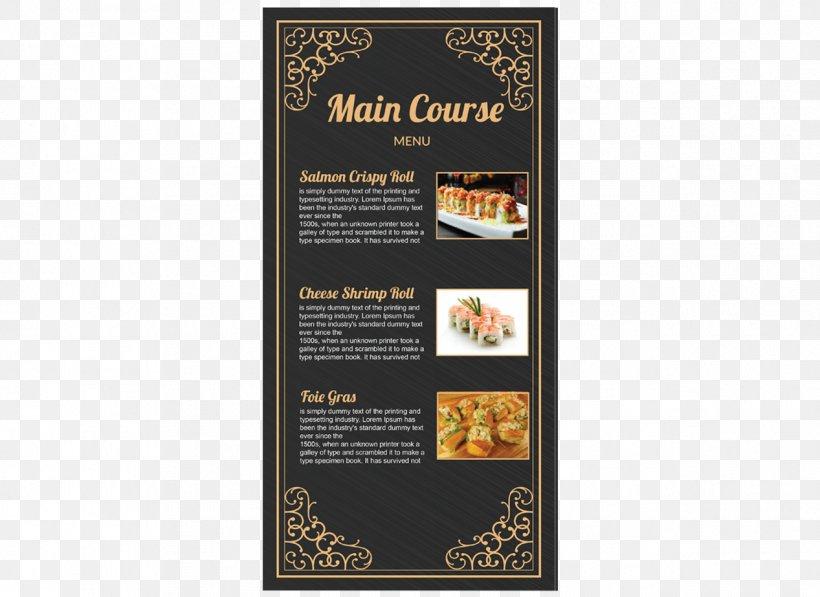 Cafe Menu Restaurant Saranello S Food Png 1267x923px Cafe