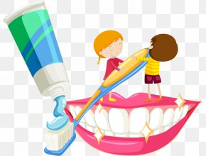 Toothbrush - Electric Toothbrush Tooth Brushing Dentistry PNG