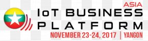 Business Business Platform - Internet Of Things Indonesia Business Technology Association Of Southeast Asian Nations PNG