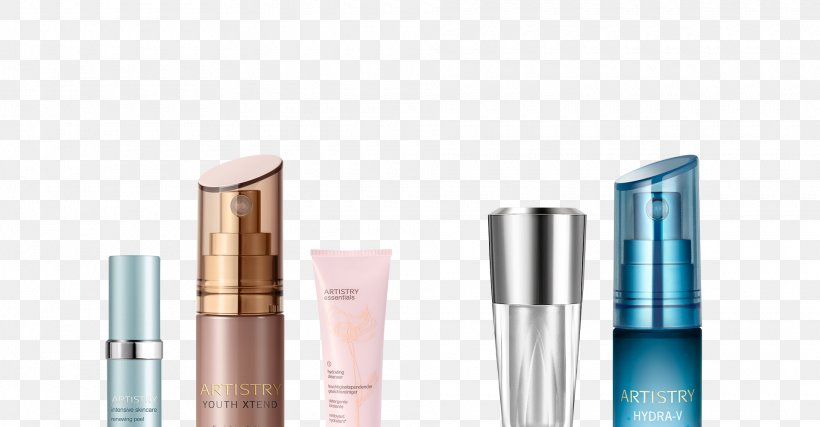 Amway Artistry Cosmetics Skin Care Png
