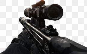 Call Of Duty - Call Of Duty: Ghosts Call Of Duty: United Offensive Call Of Duty: Black Ops II Call Of Duty: Modern Warfare 2 Video Game PNG