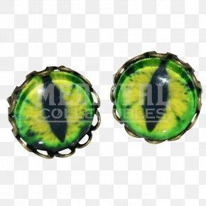 Jewellery - Earring Body Jewellery Jewelry Design Eye PNG