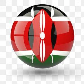 Kenya Flag Circle - Flag Of Kenya National Flag Choppies Enterprises Kenya Ltd Central Business Park PNG