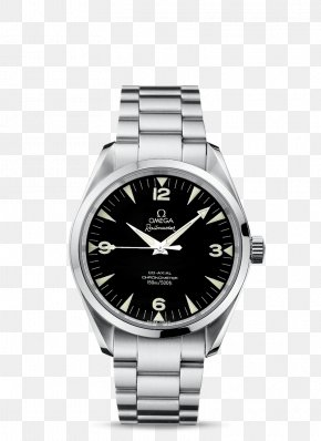 Coaxial Escapement - Rolex Submariner Rolex Datejust Rolex Milgauss Watch PNG