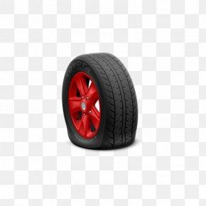 Auto Repair Center Maintenance Wheel Material - Tire Car Toyota Wheel Motor Vehicle Service PNG