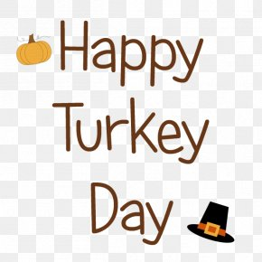 Thanksgiving - Turkey Meat Thanksgiving Day Clip Art PNG
