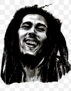 Bob Marley Clipart - Bob Marley Clip Art PNG