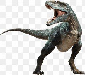 Dinosaur - Dinosaur Velociraptor Clip Art PNG