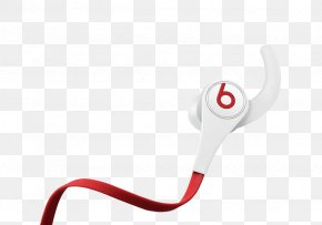 Tour & Travels - Headphones Beats Electronics Audio Microphone AirPods PNG