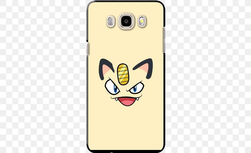 Pikachu Pokémon Black 2 And White 2 Pokémon Go Desktop