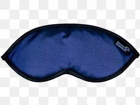 Sleep Mask - Blindfold Mask Headgear Sleep Eye PNG