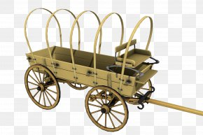A-z - Cart Wagon Drawing Carriage Sketch PNG