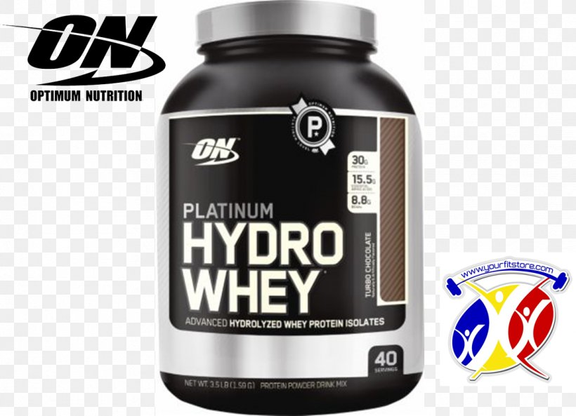 Dietary Supplement Optimum Nutrition Platinum Hydrowhey Whey Protein Isolate Optimum Nutrition Gold Standard 100 Whey
