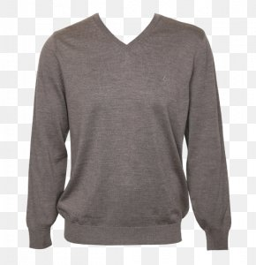 T-shirt - T-shirt Hoodie Jacket Bluza Sleeve PNG