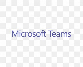 Microsoft - Microsoft Dynamics CRM Microsoft Teams Microsoft Office 365 PNG