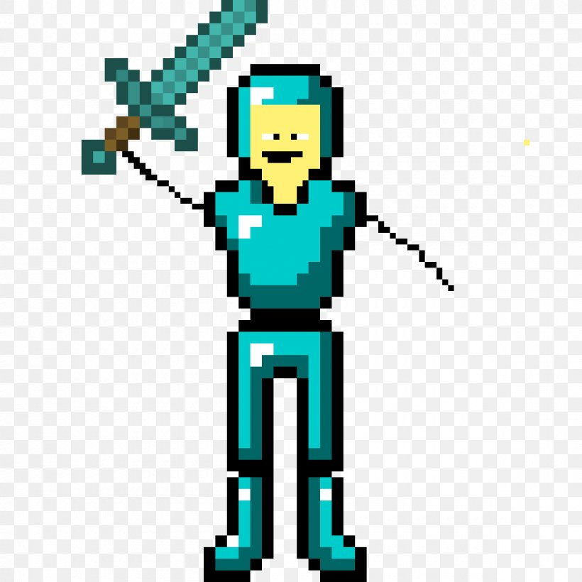 Stand Arrow Pixel Art : Arrow pixel pixel arrow modern shape 3d contemporary element decoration symbol template three dimensional decorative artistic icon eps10 sign colorful background arrows direction shiny dynamic shaped ornament color motion elements backdrop emblem swirled multicolored directional sketch.