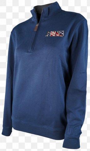 T-shirt - T-shirt Sleeve Olympic Games Field Hockey Sport PNG