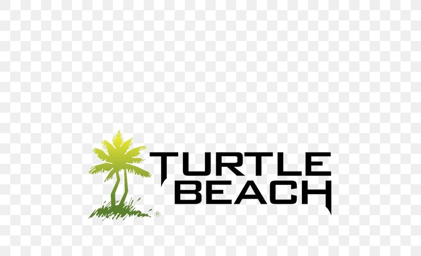 Xbox 360 Turtle Beach Corporation Playstation 3 Headphones Xbox One Png 500x500px Xbox 360 Area Brand