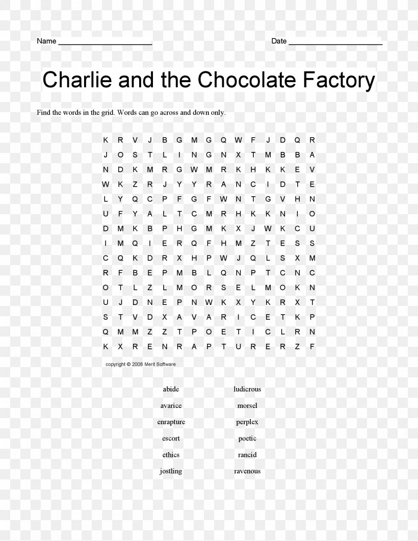 Christmas Word Search Puzzles Document Pattern Product