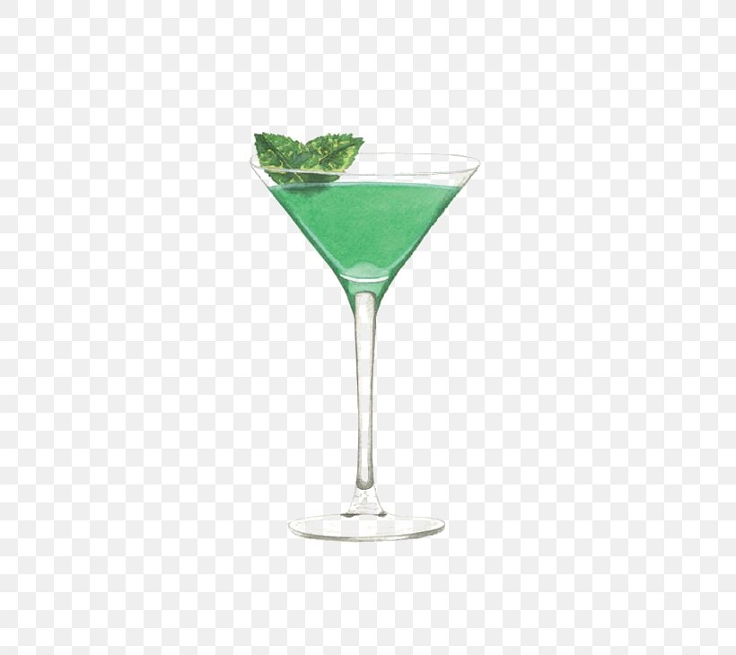 Cocktail Sidecar Gimlet Martini Grasshopper, PNG, 564x730px, Cocktail, Champagne Stemware, Cocktail Garnish, Cocktail Glass, Drink Download Free