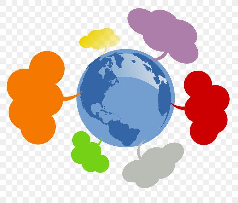 Communication Symbol Clip Art, PNG, 800x701px, Communication, Blog, Free Content, Human Behavior, Nonverbal Communication Download Free