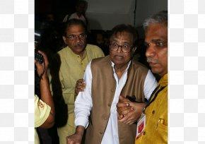 Award - Deenanath Mangeshkar Award Actor Film PNG