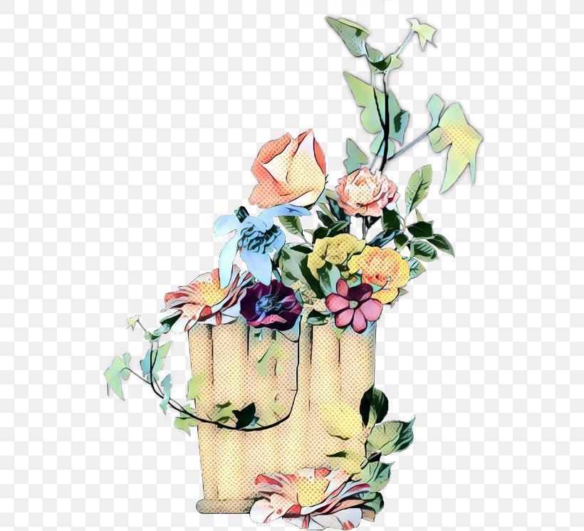 Flowers Background, PNG, 552x746px, Floral Design, Anthurium, Bouquet, Cut Flowers, Floristry Download Free