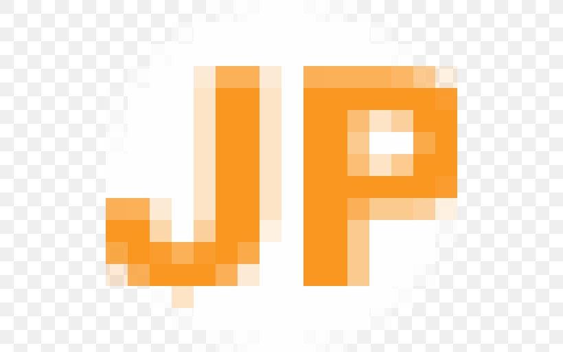 Logo Line Brand Font, PNG, 512x512px, Logo, Brand, Orange, Peach, Rectangle Download Free