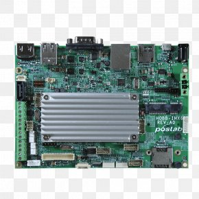 Arm Processor - TV Tuner Cards & Adapters Graphics Cards & Video Adapters Computer Hardware Motherboard Network Cards & Adapters PNG