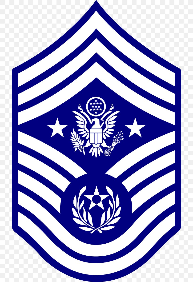 Chief Master Sergeant Of The Air Force United States Air Force Enlisted Rank Insignia Senior Master Sergeant, PNG, 720x1198px, Chief Master Sergeant, Airman, Airman Basic, Airman First Class, Area Download Free
