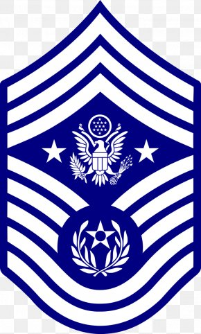 Chief - Chief Master Sergeant Of The Air Force United States Air Force Enlisted Rank Insignia Senior Master Sergeant PNG