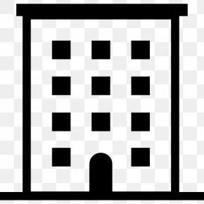 Design - Icon Design User Interface Design PNG