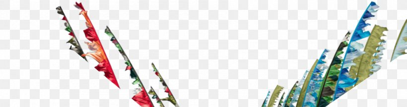 Line, PNG, 1800x475px, Grass Download Free
