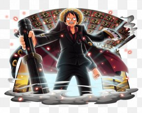 Nami One Piece Treasure Cruise - Monkey D. Luffy One Piece Treasure Cruise Trafalgar D. Water Law Portgas D. Ace PNG