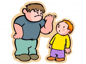 Bullying Pictures Cartoons - National Bullying Prevention Month The Juice Box Bully: Empowering Kids To Stand Up For Others Stop Bullying: Speak Up School PNG
