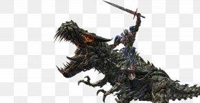 Transformers - Optimus Prime Grimlock Dinobots Transformers Film PNG