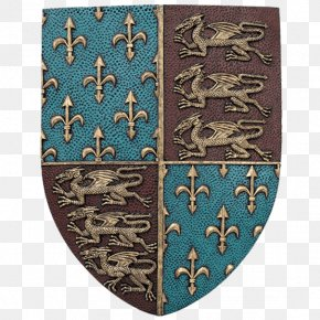 Shield - Shield Heraldry Coat Of Arms Sculpture Knight PNG