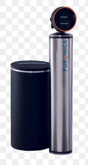 Water - Water Filter Water Softening Puronics Service, Inc. Water Purification PNG