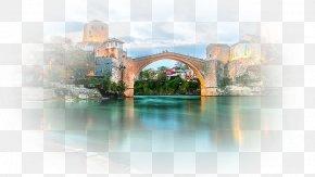 Haziran 2014 Water Resources Desktop Wallpaper Stock PhotographyOthers - Bosna Günlügü: Eylül 2013 PNG