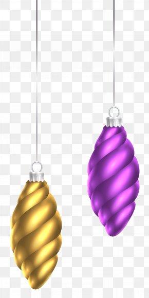Christmas Ornaments Clip Art Image - Christmas Ornament Christmas Decoration Clip Art PNG